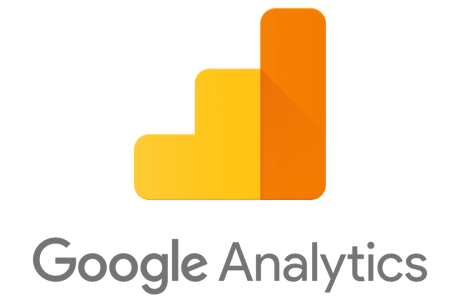 GUIDE FOR THE NEW GOOGLE ANALYTICS
