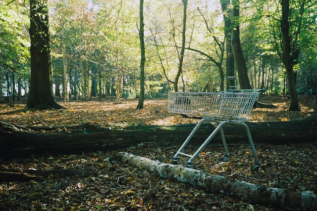 resolve abandoned carts problem