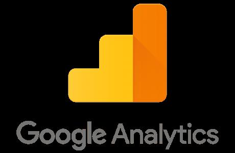 Setting up the new Google Analytics G4